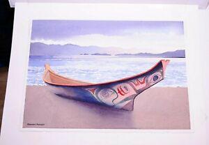 Graham-Herbert-Original-Watercolor