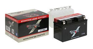 Batteria-mod-CT7B4-12V-6-5Ah-per-moto-e-motocicli-Mod-YT7B-BS