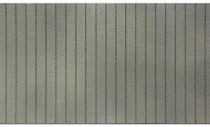 FALLER-170834-H0-Decorative-Plate-Wall-Stone-37x12-50cm-1qm-63-78-Euro