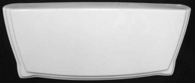 Phenomenal Villeroy Boch Toilet Tank Lid Cover White 1748 Ncnpc Chair Design For Home Ncnpcorg