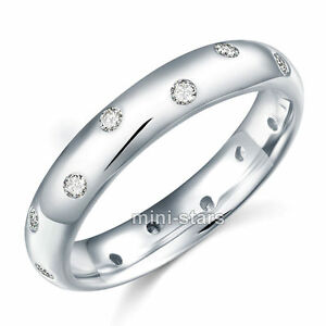 Hochwertiger-Verlobungsring-Eternity-925-Sterlingsilber-viele-Zirkonia-FR8060