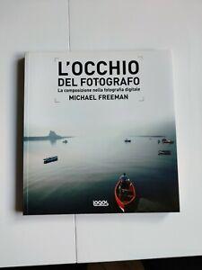 L-039-occhio-del-fotografo-La-composizione-nella-fotografia-digitale