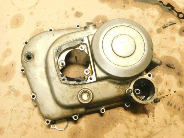 Suzuki Lt300e Quadrunner 300 Right Engine Clutch Cover