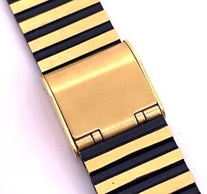 New-Bracelet-Bracelet-Bracelet-Original-Vintage-18-mm-de-Rechange-Band-Armis