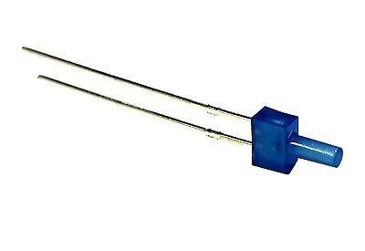 blau 3V 16 Stück-Packung Tower-LED LED 2mm