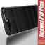 Caso-De-La-Cubierta-Carbon-Vidrio-Templado-Full-Noziroh-Design-Huawei-P10-Plus