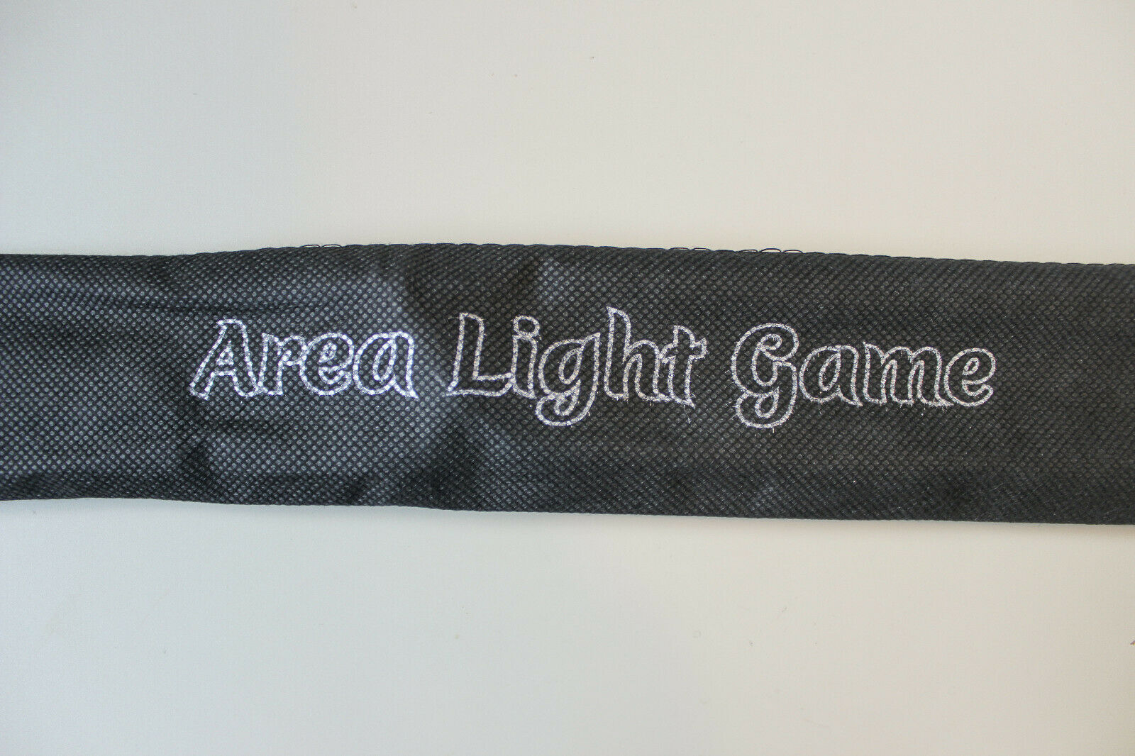 AREA Light Game FTM 1,98m 0-3,5g Spoonrute Ultraleicht Forellenrute NEU