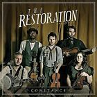 Constance [PA] by The Restoration (CD, Apr-2010, CD Baby (distributor))