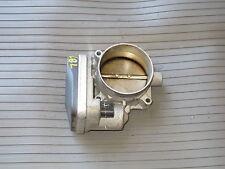 Dodge Durango Throttle Body Ebay