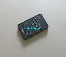 Control Remoto Para Benq MP622C MP620C MW512 MP510 MP511 Proyector DLP