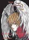 The Art of Angel Sanctuary 2: Lost Angel by Kaori Yuki (Hardback, 2007)