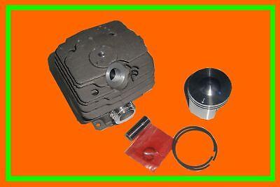 Kolben für Stihl 028 028AV AV Super 46mm