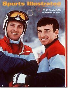 February-5-1968-Billy-Kidd-amp-Jimmy-Heuga-Olympic-Skiing-Sports-Illustrated