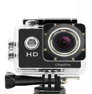GhostPro-Night-Vision-Action-Camera