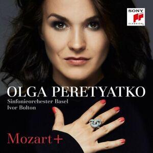 Olga-Peretyatko-Mozart-CD-NEU-OVP