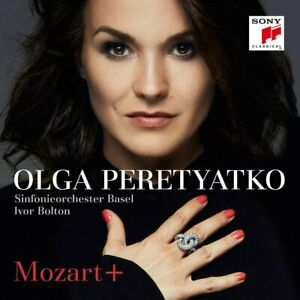 Olga-Peretyatko-Mozart-CD-NUOVO-OVP