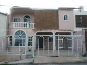 Bonita casa cerca periférico de la Juventud rápido  acceso a zonas comerciales.