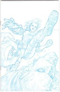 ANGEL-AFTER-THE-FALL-20-RETAILER-INCENTIVE-SKETCH-VARIANT-IDW-2009
