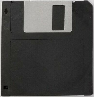 10 Pack with sleeves. New 5.25 DS//DD floppy disks IBM FORMATTED diskette 360K