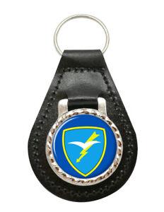 Brigata-Paracadutisti-Folgore-Armee-Italienne-Cuir-Cle-Fob