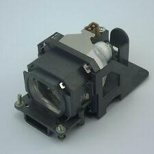 Projector Lamp Module for PANASONIC PT-LB51EA/PT-LB51NTE/PT-LB51NTEA/PT-LB51NTU