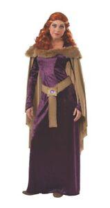 Medieval-Charlotte-Mane-Renaissance-Costume-Princess-Queen-Standard