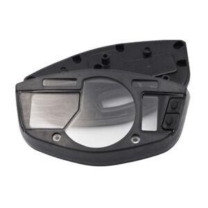 New Speedometer Tachometer Gauge Case Cover For Honda CBR600RR 2007-2012 Motorcycle For Honda CBR600RR
