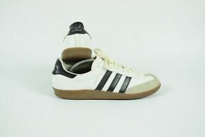 Details zu Vintage Adidas Universal Shoes Made in Slovenia ( Size US 8 GB 7 12 )
