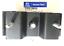 thumbnail 5 - 3.8L  AUTO TRANSMISSION MOUNT BRACKET HARDENED MOUNTING REAR GENESIS COUPE 09-12