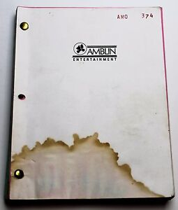 how to make an american quilt 1995 movie script winona ryder