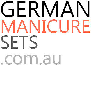 germanmanicuresets