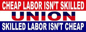 union-skilled-labor-CU-15