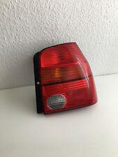 VW Lupo Rückleuchte RH Rücklicht Heckleuchte Schlusslicht Rück Licht 6X0945096D