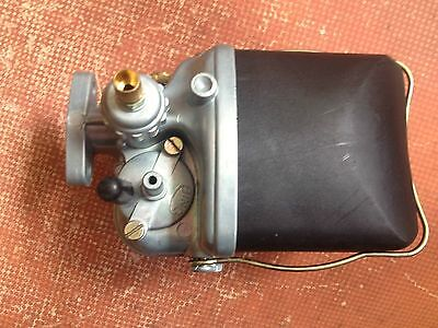carburetor replacement moped//scooter old bing 12 12mm carb  SACHS 50CC M50 F85
