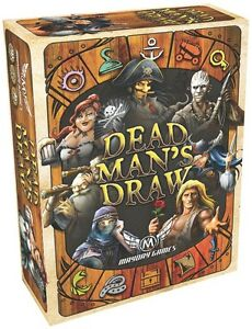 Dead-Man-039-s-Draw-Card-Game-Mayday-Games-MGG-4316