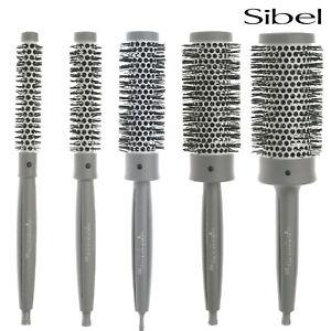 Sibel-Professional-Round-Hair-Brushes-Antistatic-Heat-Retaining-Ceramic-Barrel