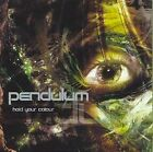 Hold Your Colour 2007 Version 5060072303626 by Pendulum CD
