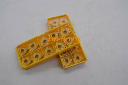 5pcs WNMG080408-MA WNMG432-MA CNC blade insert for STEEL cast iron