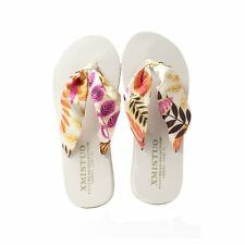 b3010451474d1a item 3 Ladies Womens Summer Casual Slip On Soft Toe Post Flip Flops -Ladies  Womens Summer Casual Slip On Soft Toe Post Flip Flops