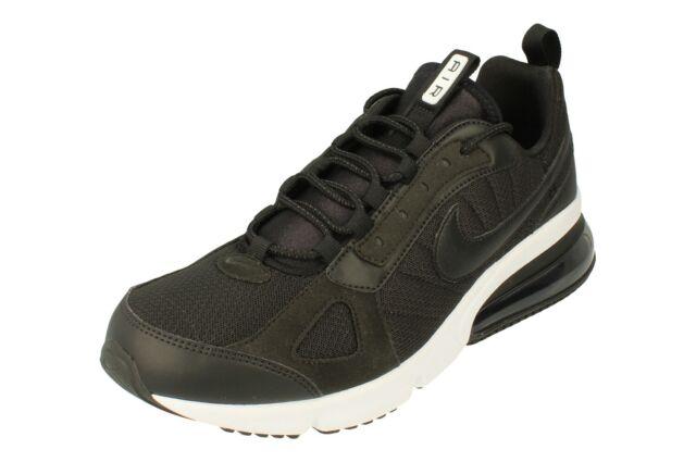 Air Max 270 Futura Fitness Shoes