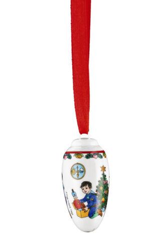 cloche balle cônes Bottes Lumière Boîte à musique HUTSCHENREUTHER 2016-vente au détail