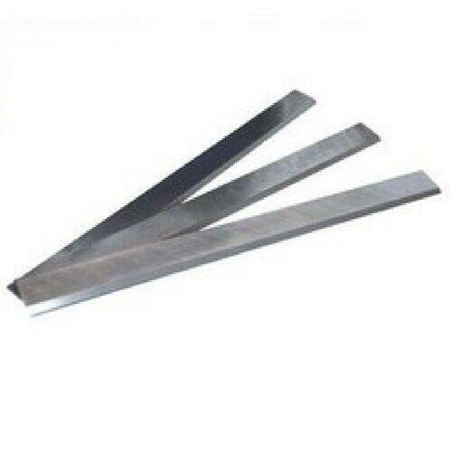 Livraison gratuite Unlimited Qté Craftsman 113232200 Dégauchisseuse Raboteuse Couteaux 9-2293 3