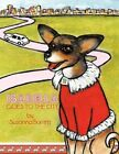 Isabella Goes to The City 9781463402037 by Susanna Barrett Book