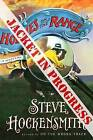 Holmes on the Range by Steve Hockensmith (Paperback, 2007)