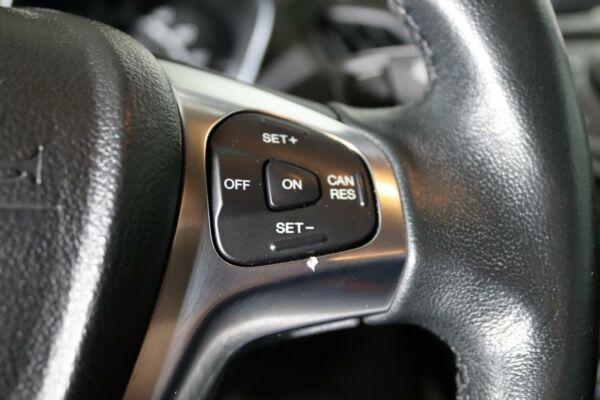 Ford B-MAX 1,0 SCTi 125 Titanium billede 13