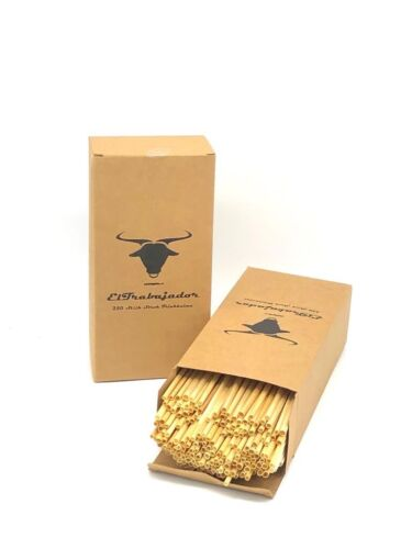 Naturelle potable tiges de blé-Blé potable Tiges 250 Pièce eltrabajador ®