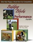 Building Blocks for Performance 2nd Edition Bobbie Anderson