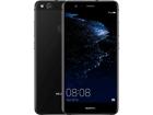 "P10lb Huawei P10 Lite 5.2"" Octa Core 32gb RAM 4gb 4g LTE Black Vodafone"