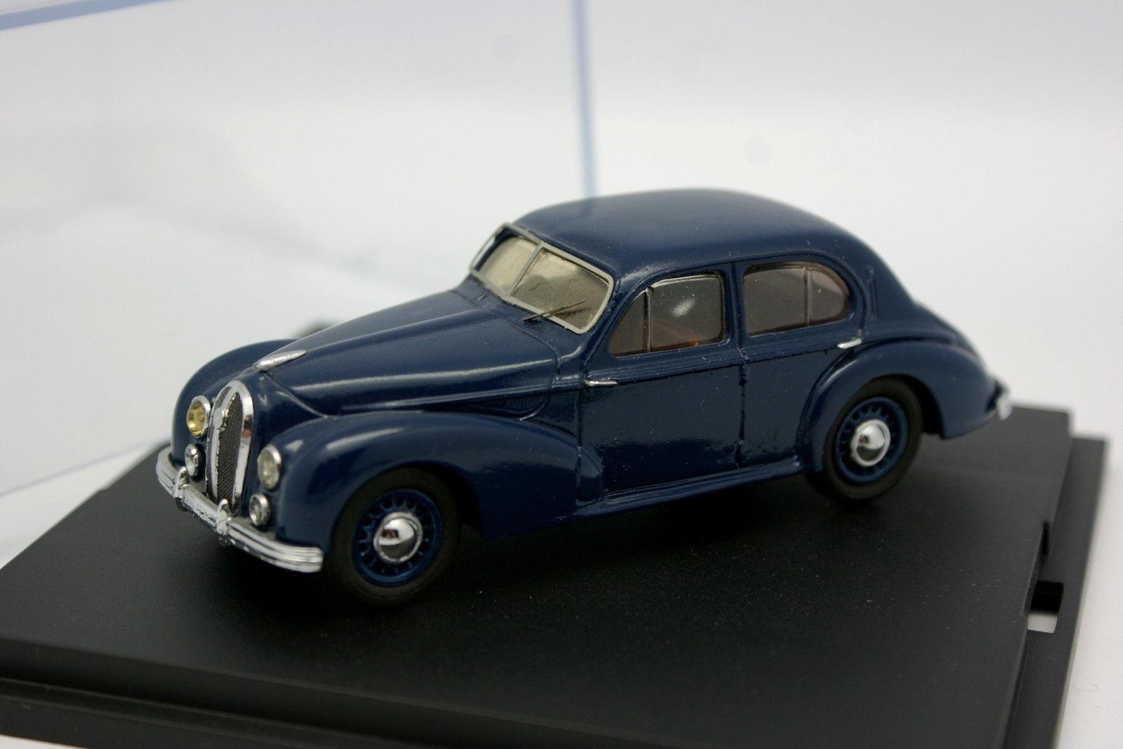 Idem 1 43 - Hotchkiss Anjou 1952 azul