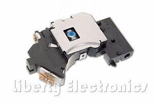 NEW SONY CD/DVD PS2 LASER LENS - model: PVR-802W | eBay
